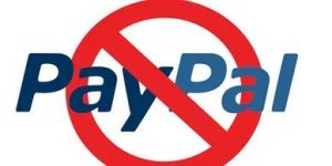 FAQs and PayPal